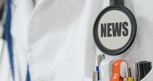 Heilwiki: News - Bild von gesundem Obst