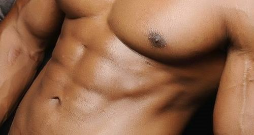 Muskelaufbau: Vitamin B9